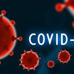 COVID-19 Information for workplaces | Safe Work India